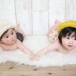 kasagi+yukado20140217