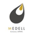 medell-logo