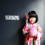 nakatani20131224