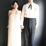 yamagami_0015