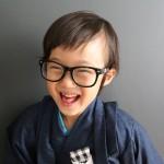 yamasaki_0001